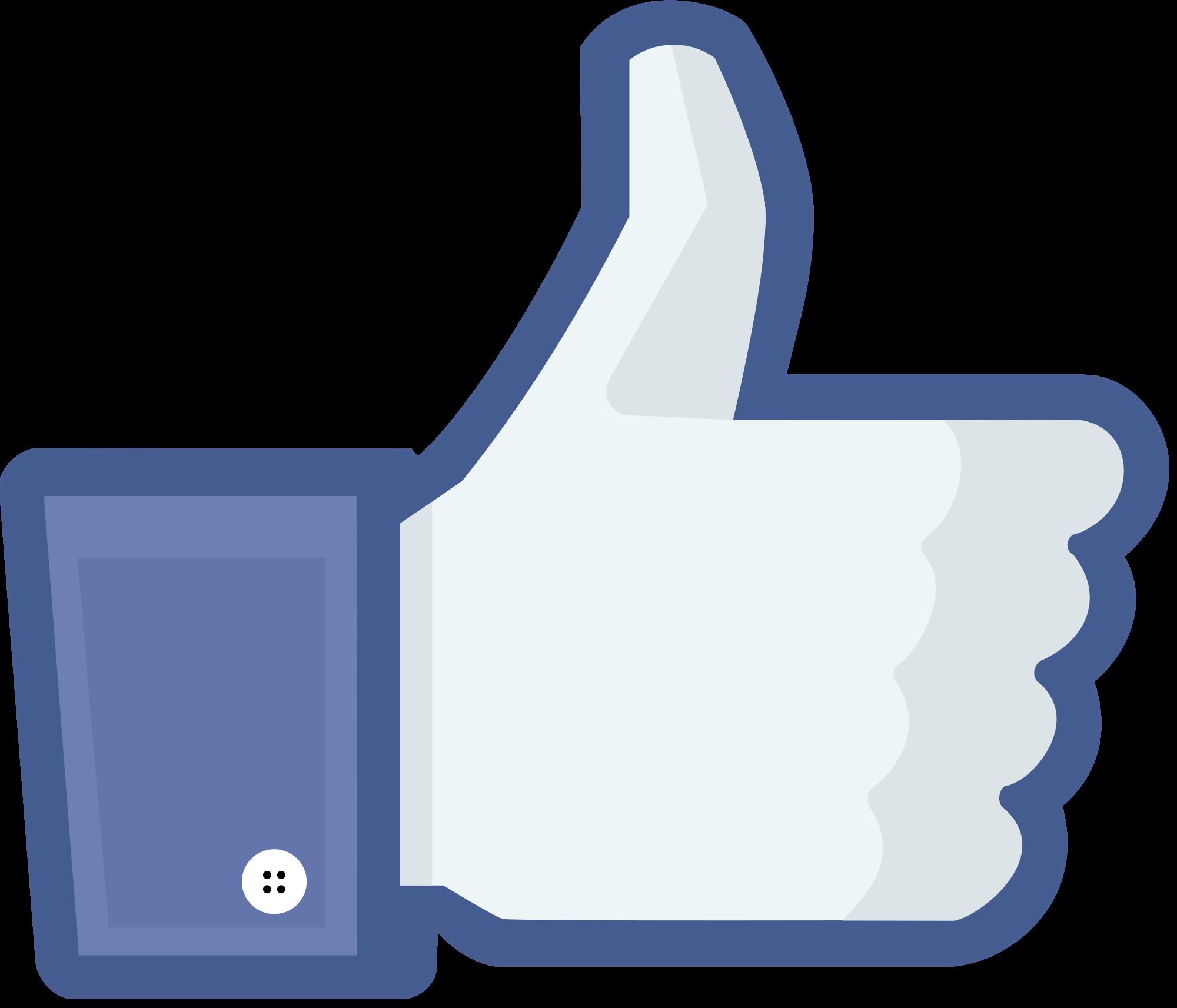 L'école de voile de la SNEM sur Facebook