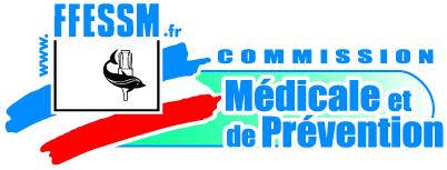 Logo Médicale